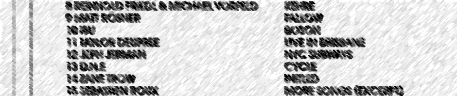 Credtis2.jpg